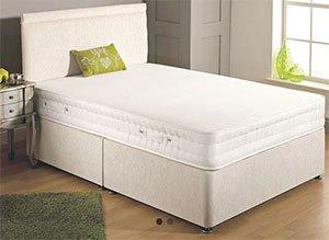 A great comfortable mattress